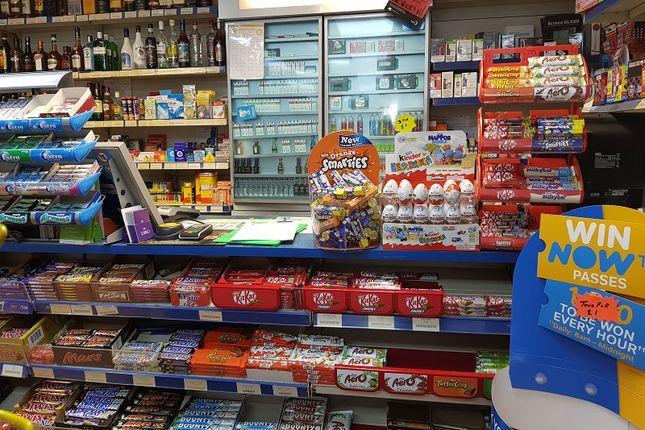 Retail premises for sale in Kingston Road, Wimbledon