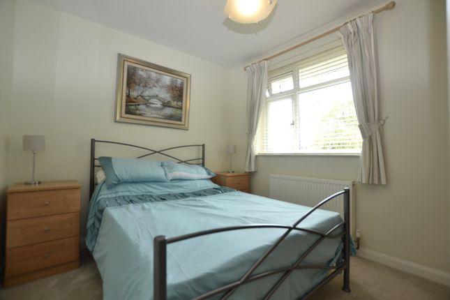 Bedroom 3 of Didsbury Close, Bristol, Somerset BS10