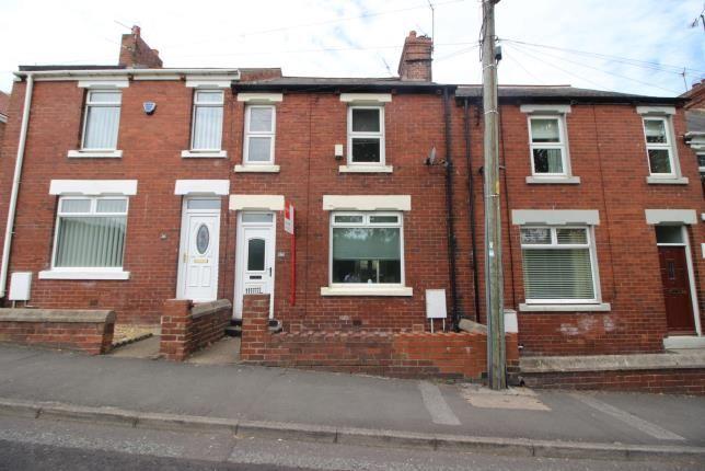 Find 2 Bedroom Houses For Sale In Washington Tyne Wear Zoopla