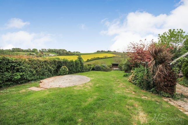 Photo 2 of Ridge Road, Maidencombe TQ1