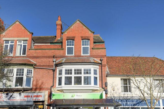 Thumbnail Flat for sale in Broad Street, Wokingham