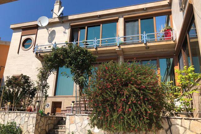 Thumbnail Villa for sale in 2903, Becici, Montenegro