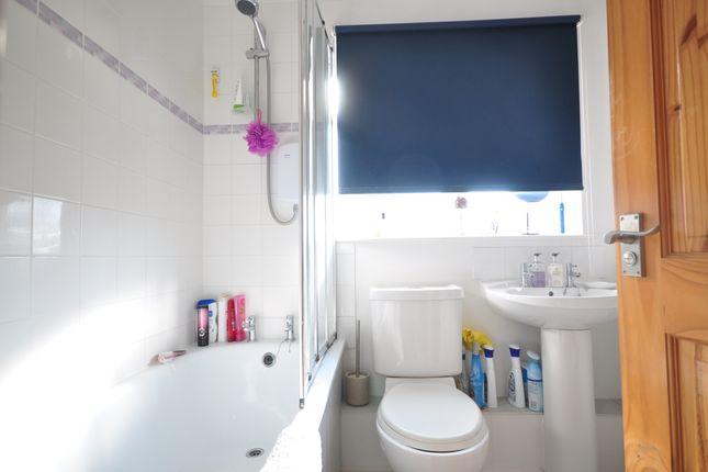 Bathroom of Masefield Way, Tonbridge TN9