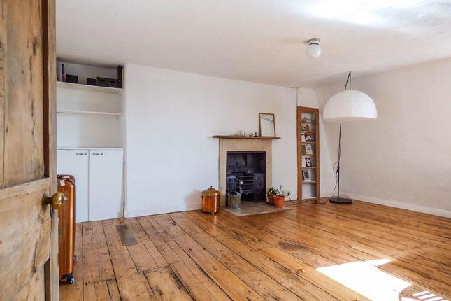 Living Room of Beaufort East, Larkhall, Bath BA1