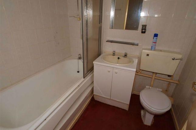 Bathroom/Wc of Winshields, Cramlington NE23