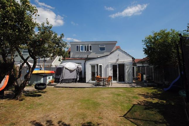 Photo 11 of Northview Drive, Westcliff-On-Sea SS0