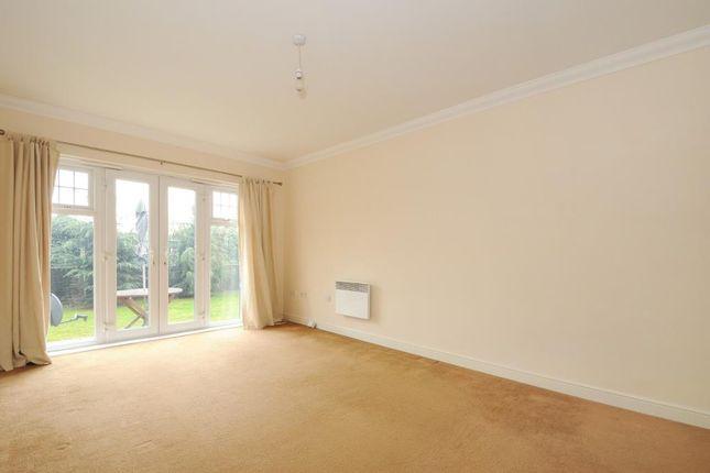 Thumbnail Flat to rent in Batavia Road, Sunbury-On-Thames