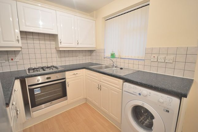 Kitchen of St. James Drive, Sale M33