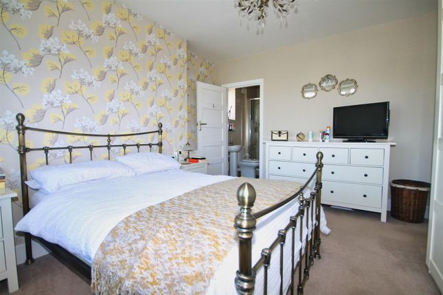 Bedroom 1 of Hennings Park Road, Poole BH15