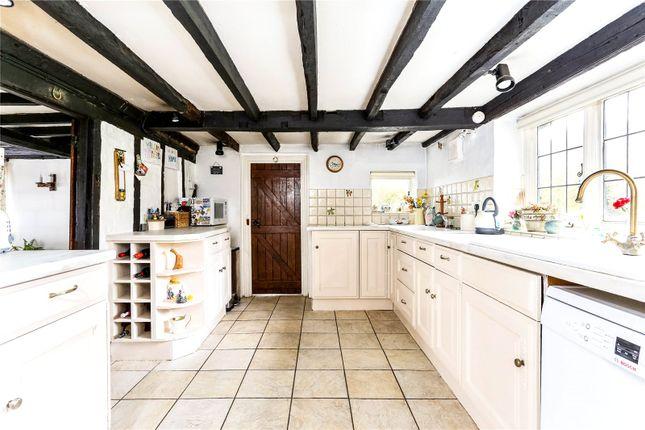 Picture No. 08 of Hayes Lane, Slinfold, Horsham, West Sussex RH13