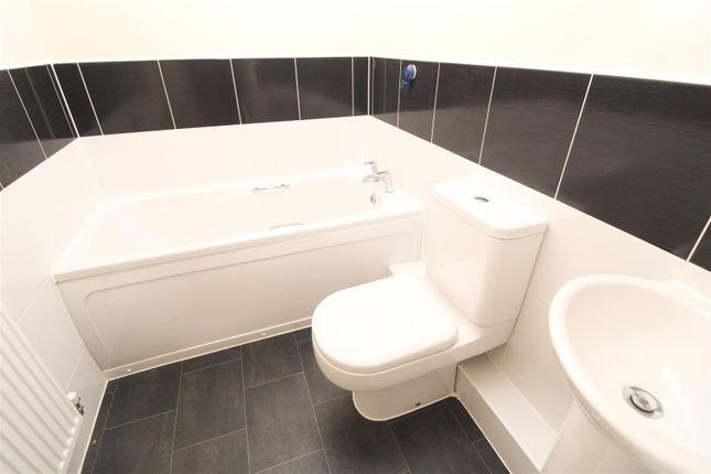 Bathroom 3 of Addington Avenue, Wolverton, Milton Keynes MK12