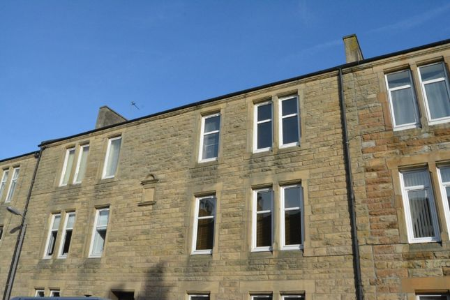 Thumbnail 2 bed flat for sale in The Hedges, Falkirk, Falkirk
