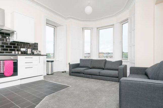 Thumbnail Flat to rent in Morningside Road, Edinburgh