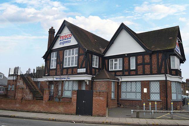 Flat in  Wellington Road South  Hounslow  West London