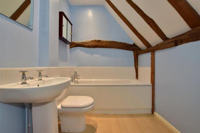 Bathroom of Maidstone Road, Marden, Kent TN12
