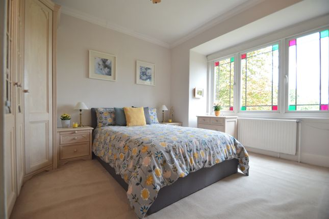 Bedroom 1 of Belmont Crescent, Maidenhead SL6