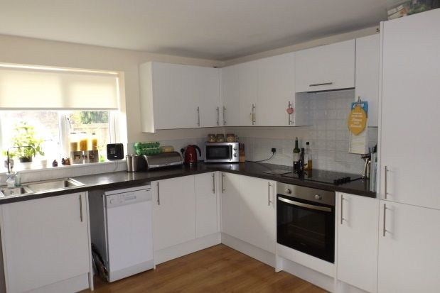 Thumbnail Property to rent in High Street, Sutton, Ely
