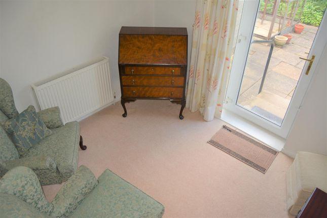 Bedroom Two of Fenay Lea Drive, Waterloo, Huddersfield HD5