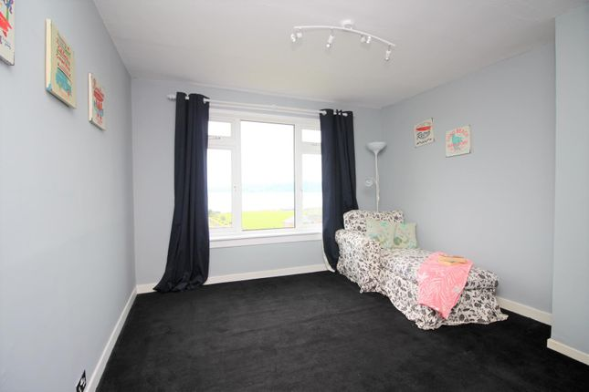 Bedroom 3 of Lyle Grove, Greenock PA16