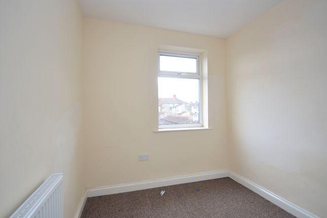 Bedroom 3 of Harold Street, Grimsby DN32