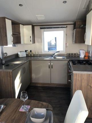 Static Caravan For Sale Cornwall 5