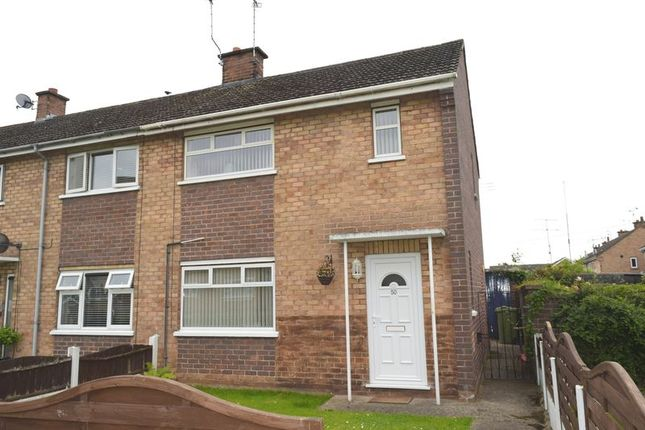 Photo 12 of Nevin Road, Blacon, Chester CH1