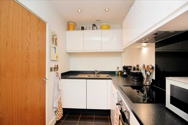 Kitchen of Guardian Avenue, Colindale, London NW9