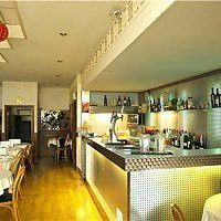 Thumbnail Restaurant/cafe to let in Marlowes Road, Hemel Hempstead, London HP1, Hemel Hempstead,