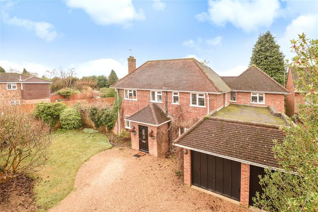 5 bed property for sale in Denham Lane, Chalfont St. Peter, Buckinghamshire