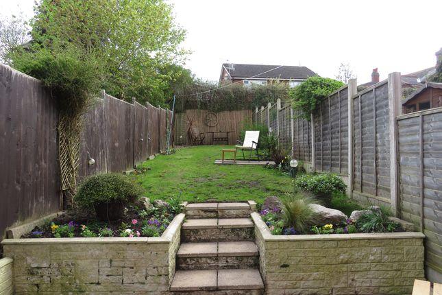 Mount Street Stourbridge DY8 1 bedroom semi-detached bungalow for sale - 47421270   PrimeLocation