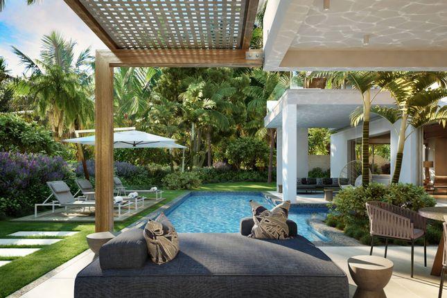 Thumbnail Villa for sale in One&Only Le Saint Géran, Poste De Flacq, Mauritius