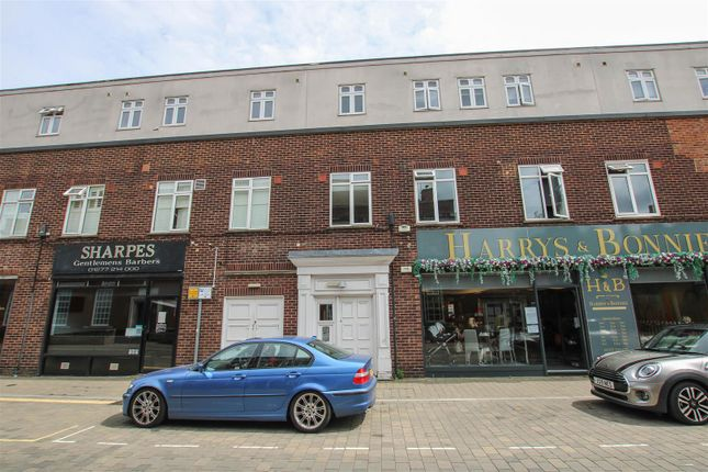 Studio for sale in St. Thomas Road, Brentwood CM14