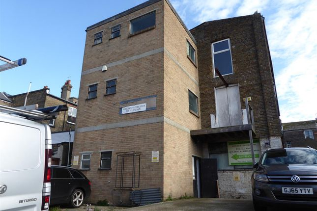 Property for sale in Monkton Place, Ramsgate