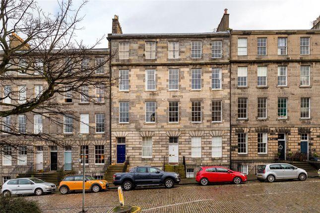 Picture No. 03 of Scotland Street, New Town, Edinburgh EH3