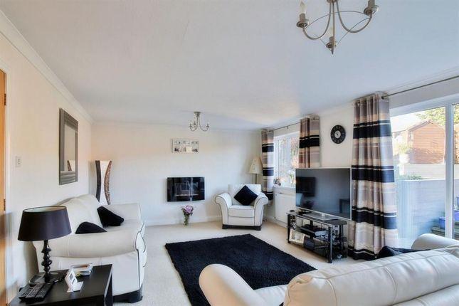 Lounge (2) of Lime Grove, Littleborough OL15