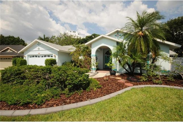 3 bed property for sale in 4813 Wood Pointe Way, Sarasota, Florida, 34233, United States Of America