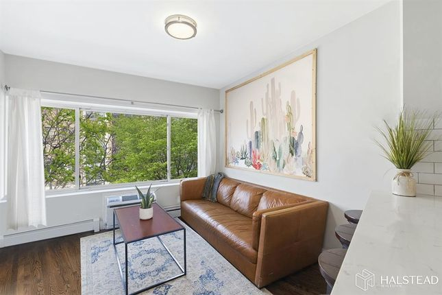 Thumbnail Town house for sale in 185 Woodpoint Road, Brooklyn, New York, United States Of America