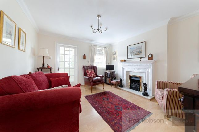 Thumbnail Room to rent in Princess Mary Court, Jesmond, Newcastle Upon Tyne