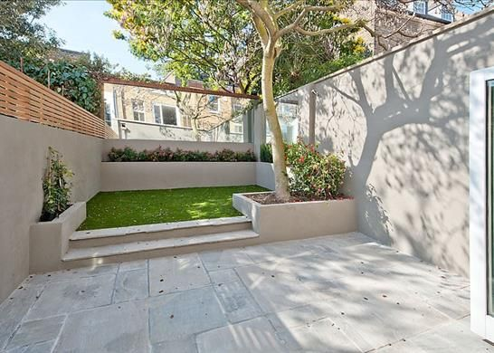 Thumbnail Property to rent in Britannia Road, Fulham, London