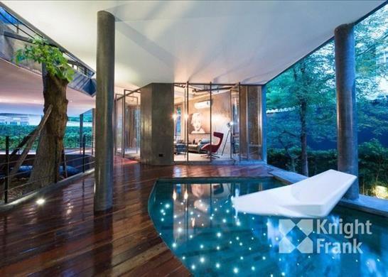 Thumbnail Property for sale in Sukhumvit Rd, Krung Thep Maha Nakhon, Thailand