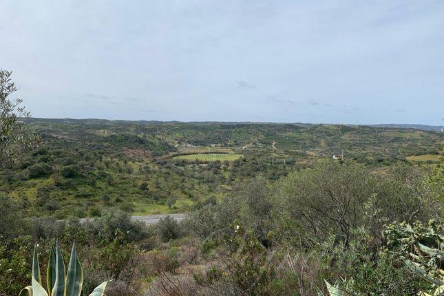 Thumbnail Property for sale in Azinhal, Castro Marim, Algarve, Portugal
