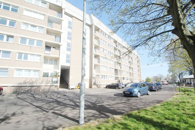 Thumbnail Flat for sale in 660, Hillpark Drive, Flat 25, Glasgow G432Qg