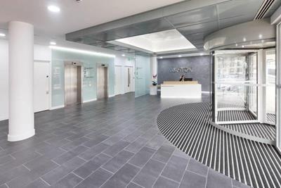Thumbnail Office to let in Affinity, 2nd Floor Ashton House, Silbury Boulevard, Central Milton Keynes, Milton Keynes