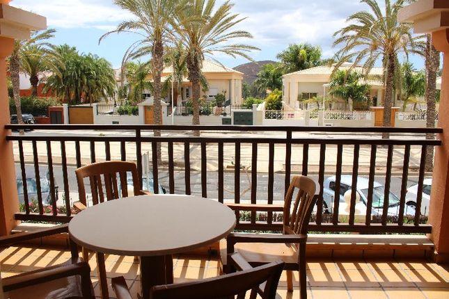 2 bed apartment for sale in Green Golf, Playa De Las Americas, Tenerife, Spain
