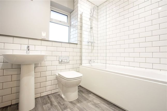 Bathroom of Redhill Road, Northfield, Birmingham B31