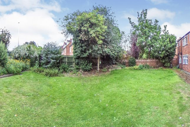 Thumbnail Detached house for sale in Rother Street, Stratford-Upon-Avon