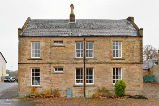 Thumbnail Flat for sale in Ferry Road, Dingwall, Highland