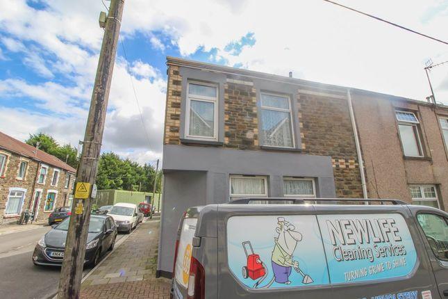 Img_2242 of Pwllgwaun Road, Pwllgwaun, Pontypridd CF37