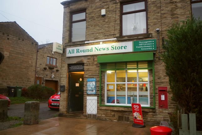 Photo 0 of Off License & Convenience WF15, West Yorkshire