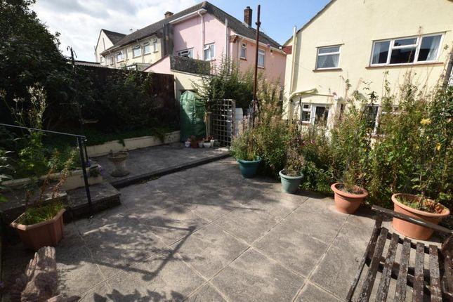 Picture No. 08 of Hodson Close, Paignton TQ3